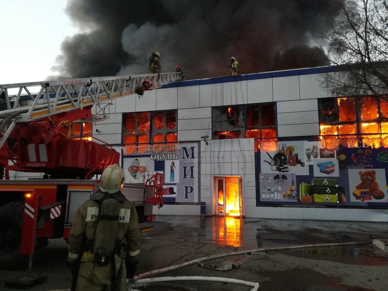В ресторанах и клубах Тулы прошли проверки пожарной безопасности