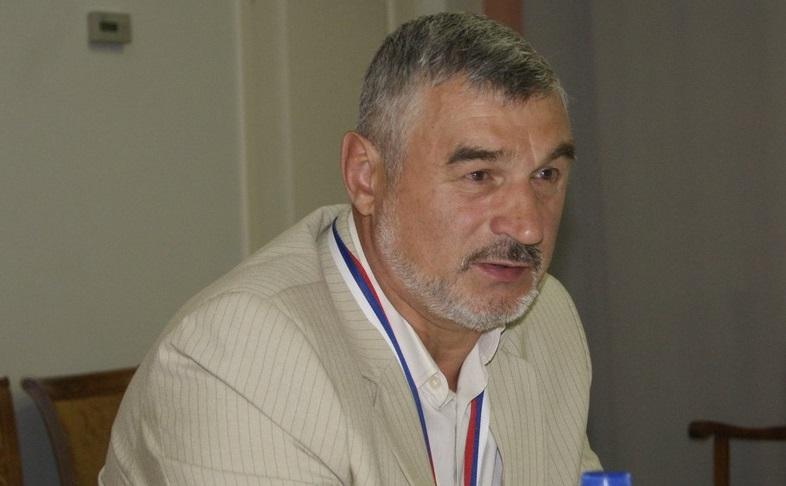 Алексей Щербенёв: На охранную и детективную деятельность пандемия не повлияет – это точно