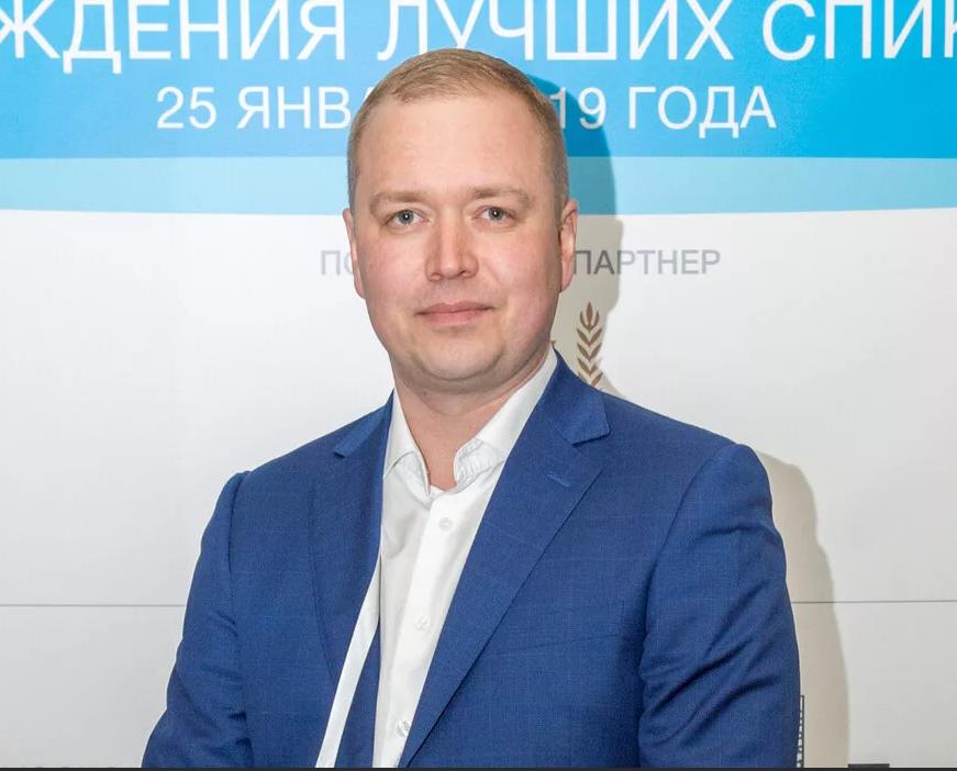 Дмитрий Лихов: Сейчас самое время принять контрмеры