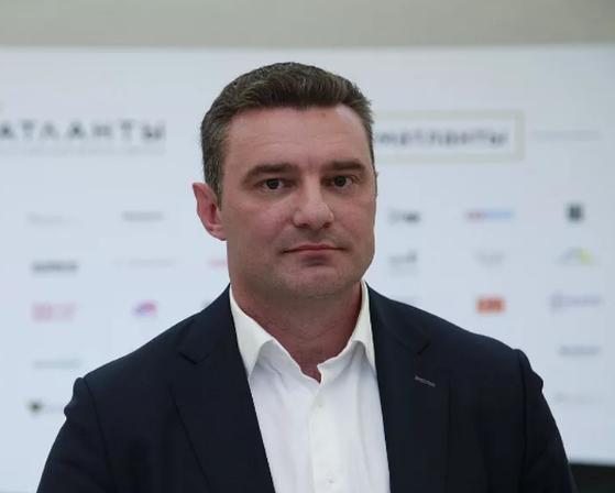 Сергей Матвеев: Безопасность в ритейле — это не про мускулы, а про мозги