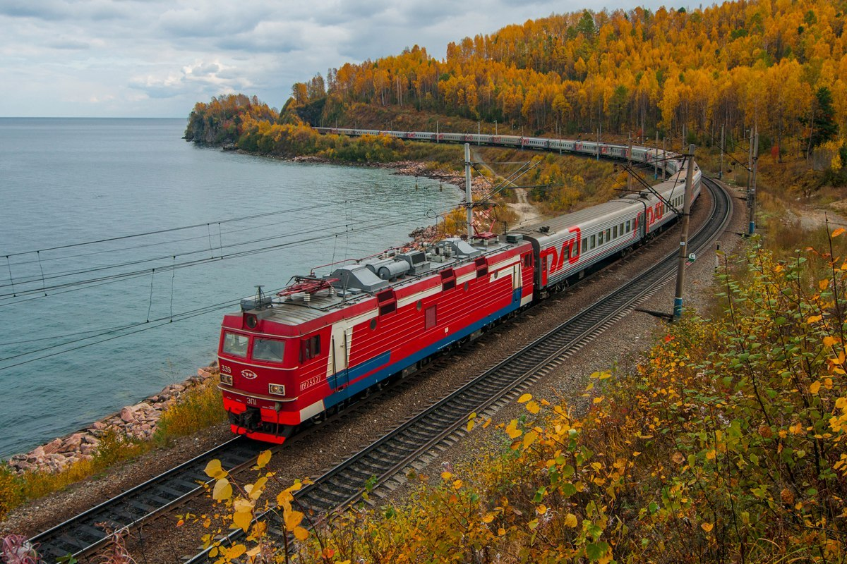 рисунки лёгкие картинка поезд ржд обобщенное