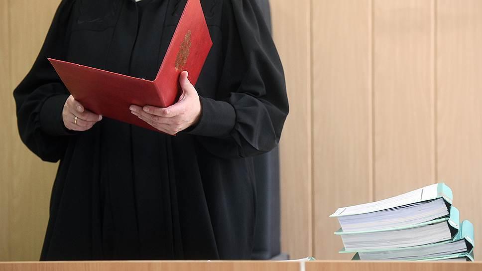 Суд отказался вернуть лицензию ЧОП, допустившему убийство ребенка в детсаду Нарьян-Мара