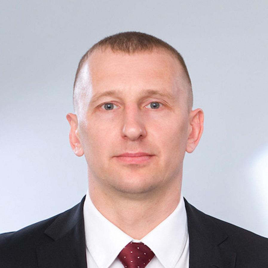 Дмитрий Жирков: Необходимо изменить смысл и порядок аттестации сил обеспечения транспортной безопасности