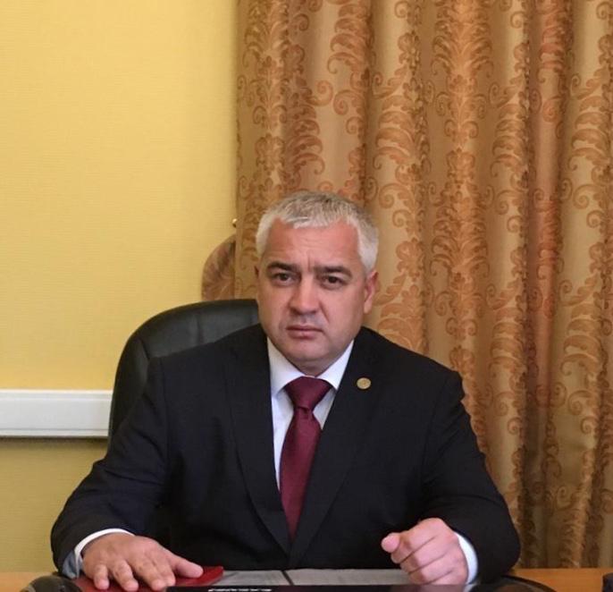 Валентин Якубин: Для эффективной работы ЧОП необходимо находится в плотном взаимодействии с правоохранительными органами