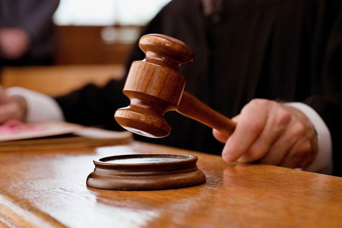 Директора крымского ЧОП приговорили к 7 годам лишения свободы за дачу взятки сотруднику ФСБ