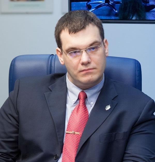 Сергей Любименко: Наличие лицензии детектива, ещё не означает, что человек детектив