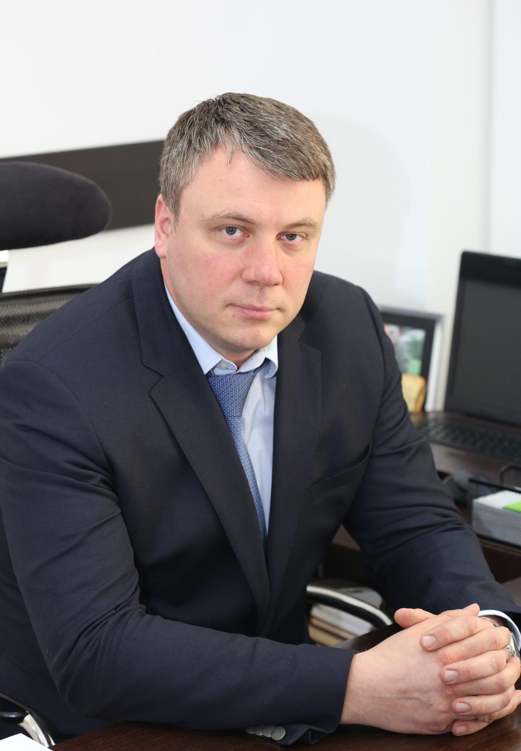 Александр Гадалов: Охранные предприятия готовы к новым испытаниям коронавирусной инфекции, и мы вынесем их с честью