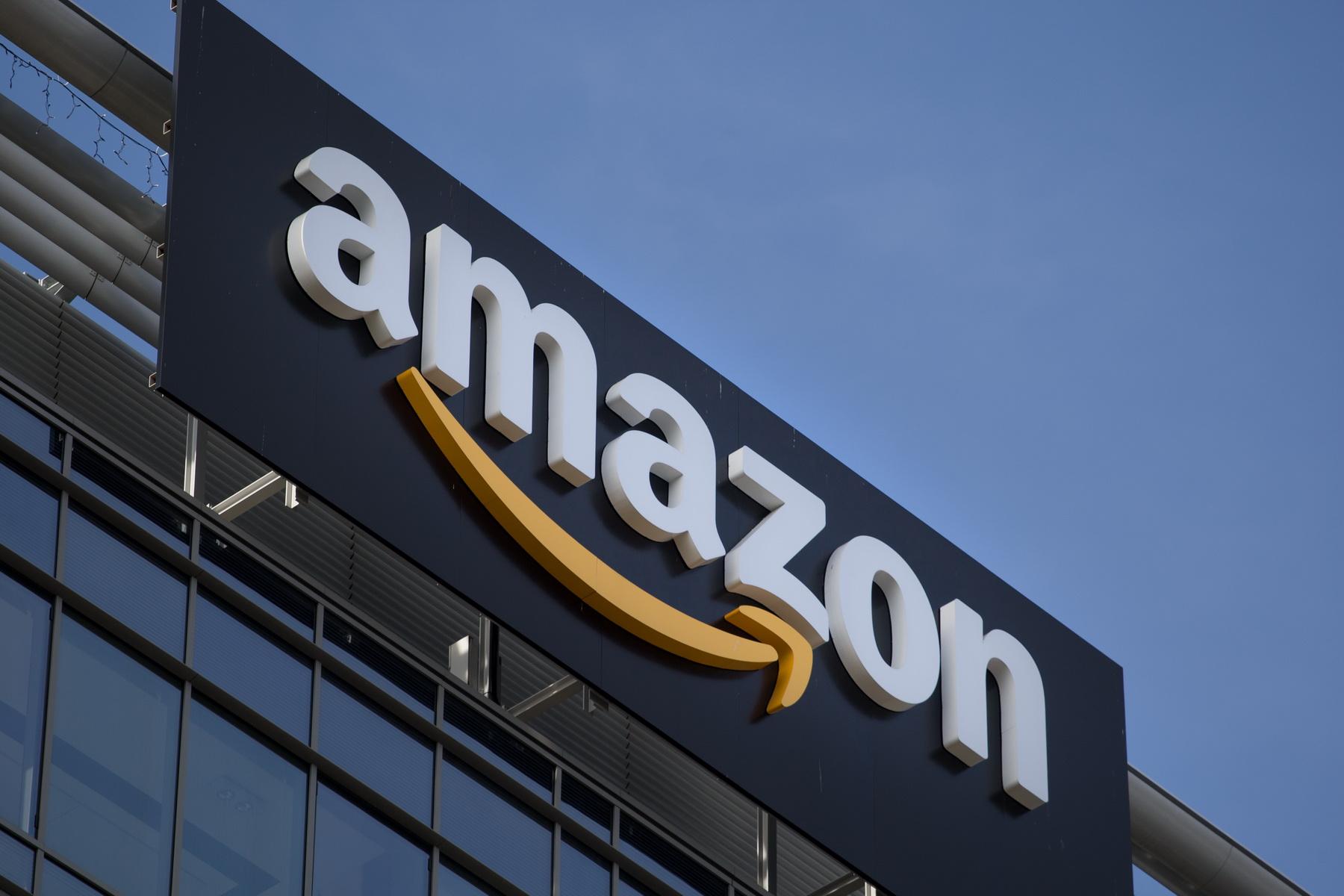 Amazon наняла детективов, чтобы воспрепятствовать объединению своих служащих в профсоюзы
