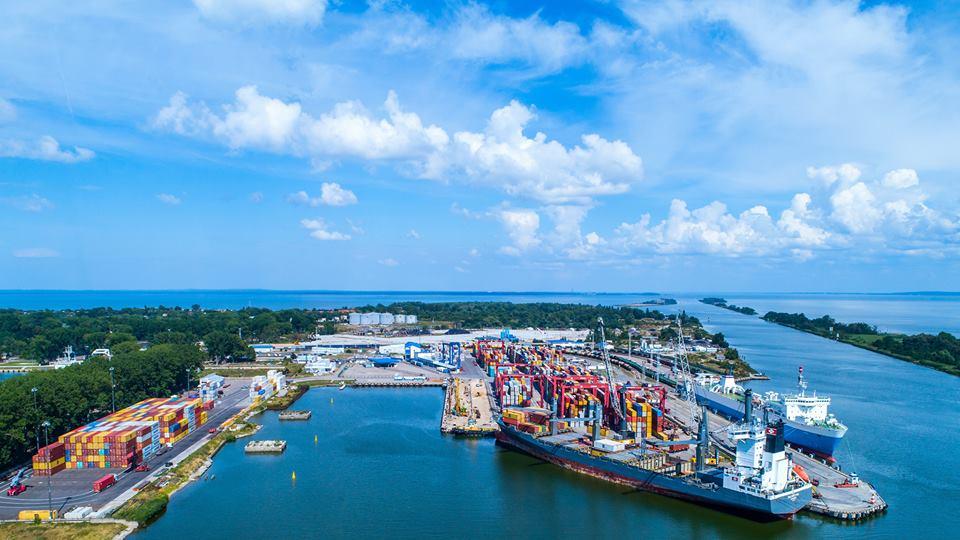 ЧОП «СБ» получит 1,5 млн руб. за охрану «Балтийской стивидорной компании»