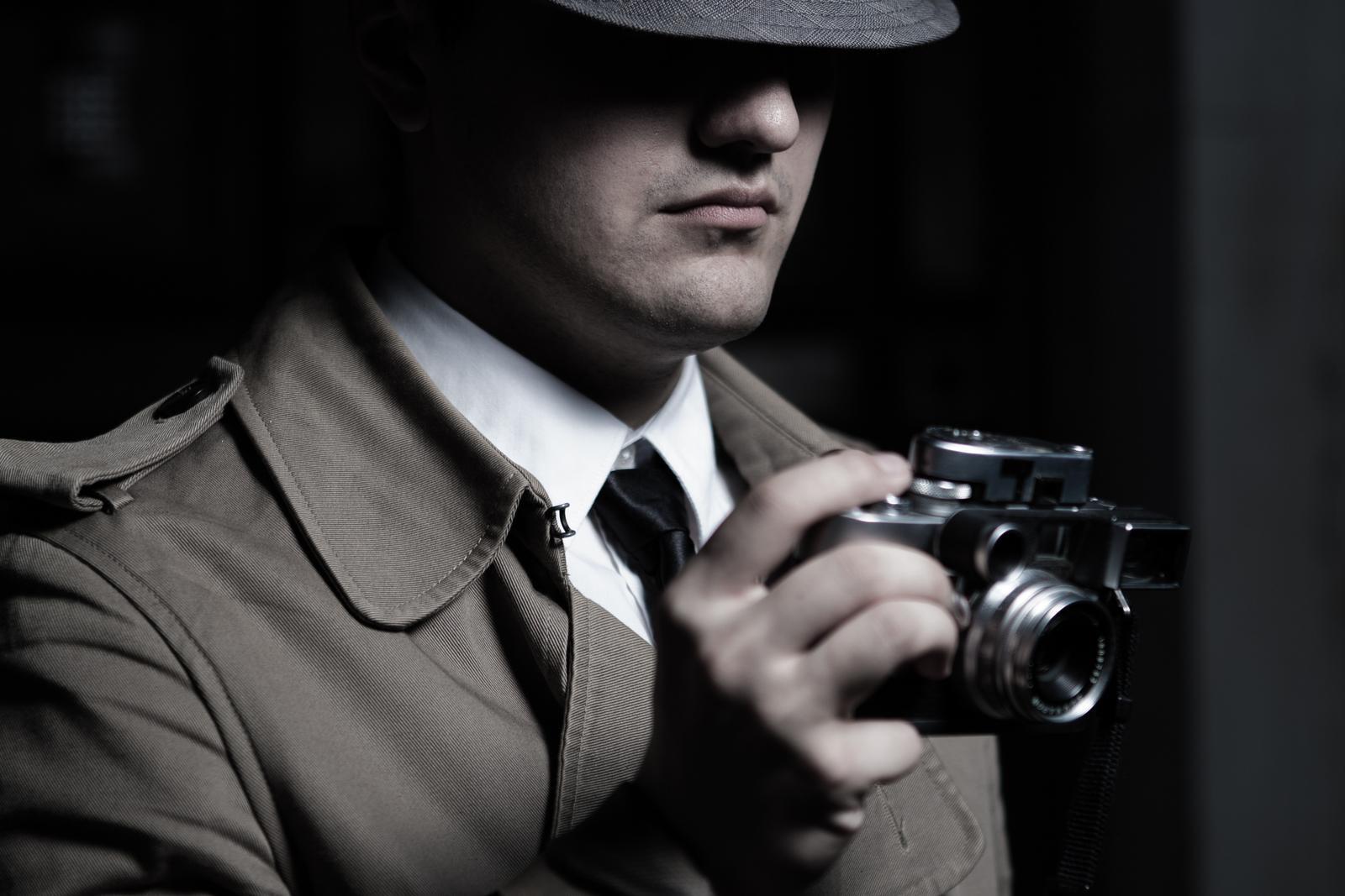 Детективы займутся поиском имущества обанкротившейся ростовской компании «Палмали»