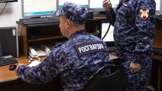 В Госдуме призвали усилить охрану школ сотрудниками Росгвардии