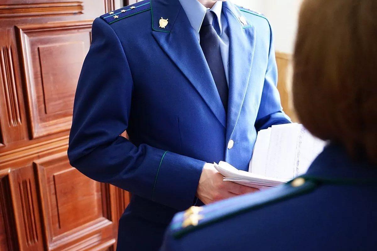 Прокуратура Тамбова через суд обязала колледж обеспечить учреждение охраной