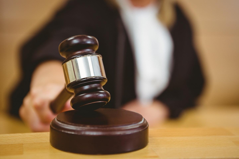 Суд обязал колледж заключить договоры по охране сЧОП